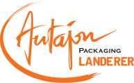 Autajon Packaging Landerer